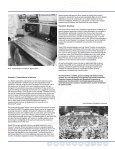 Recall RN - Amek - Page 5