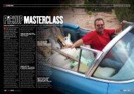 Guitar Buyer UK magazine interview, Jan 08 (pdf - Curtis Novak