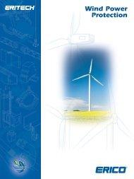 Wind Power Protection - Elit