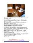 Swan 46 Frers - NAutor's Swan UK - Page 6