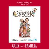 GUIA FAMILIA