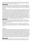 Harmony Central reviews - Siegmund Guitars - Page 3