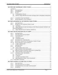 Construction Manual 04 Major Structures 2012.pdf - Connect ...