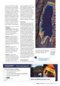 Bottom Pressure Gauges - Elac-Nautik - Page 4