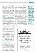 LES JEUNES MOTIVÉS CONTRE LE RACISME - Page 7