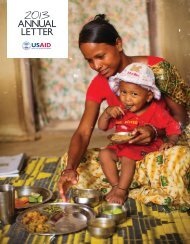 2013-usaid-annual-letter-r1
