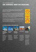 PRODUKTKATALOG REINIGT VON INNEN -; - Page 4