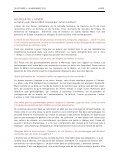 HIVER - Le Poche - Page 3