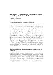 Download this PDF file - Budrich Journals