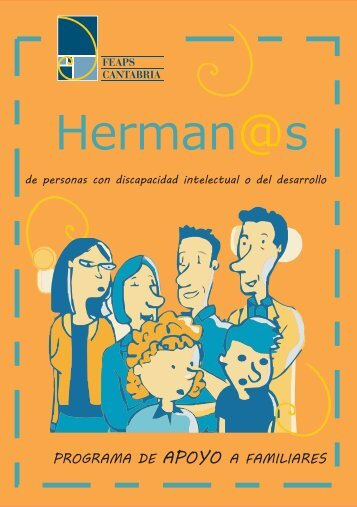 Herman@s