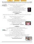 H E FFICIAL EQUESTRIAN 2013 SEASON - Sidelines Magazine - Page 7