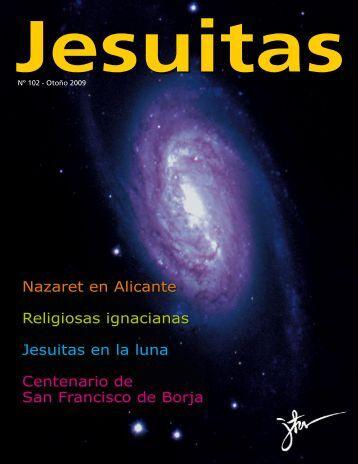 jesuitas102