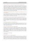 BERGAMOTE NOCES DE CARTON - Le Poche - Page 5