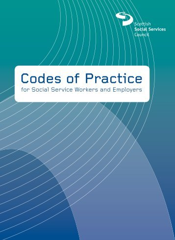 Download - Scottish Social Services Council - UK.com
