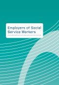 Download - Scottish Social Services Council - UK.com - Page 2