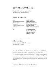 DPED_Elvire 2 - Le Poche