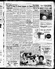 Page 1 Page 2 om coto snp etscrt sronosv. scart; cr. tsss £51-.a~j¢r ... - Page 3