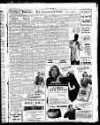 Page 1 Page 2 om coto snp etscrt sronosv. scart; cr. tsss £51-.a~j¢r ... - Page 5