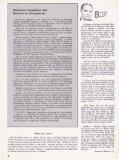 November - Scottish Rite, NMJ - Page 2