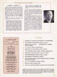 November - Scottish Rite, NMJ - Page 3