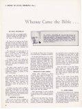 November - Scottish Rite, NMJ - Page 4