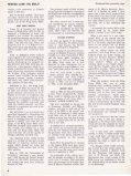 November - Scottish Rite, NMJ - Page 6