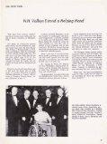 November - Scottish Rite, NMJ - Page 7