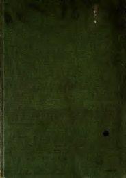 Penman's Art Journal and Penman's Gazette (Volume 15 - IAMPETH