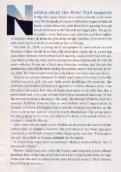Cornered - Kenneth Miller - Page 2