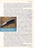 Cornered - Kenneth Miller - Page 5