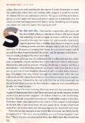 Cornered - Kenneth Miller - Page 6