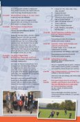 2012_UC_Homecoming Brochure.indd - Utica College - Page 6