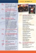 2012_UC_Homecoming Brochure.indd - Utica College - Page 7