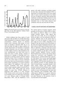 Advances in the study of irruptive migration - ardeajournal.natuurinfo ... - Page 4