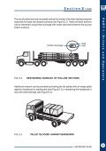 Section E - Load Restraint Guide - Page 7