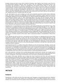 Stress: Research and Practice in Human ... - web.ba.ntu.edu.tw - Page 2