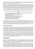 Stress: Research and Practice in Human ... - web.ba.ntu.edu.tw - Page 6