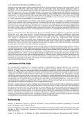 Stress: Research and Practice in Human ... - web.ba.ntu.edu.tw - Page 7