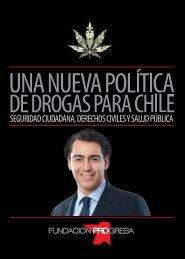 Libro-Una-Nueva-Politica-de-Drogas-para-Chile-Version-Digital