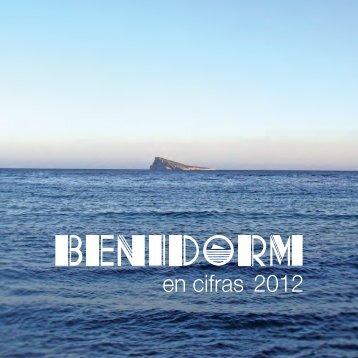 benidorm_en_cifras_2012