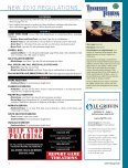 TENNESSEE FISHING - Tennessee Vacation - Page 4