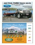 TENNESSEE FISHING - Tennessee Vacation - Page 5