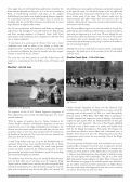 The Sealed Knot - Sealed Knot Members Site - Page 6