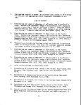 NOAA Technical Memorandum NMFS JULY 1984 - Pacific Islands ... - Page 4