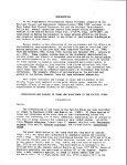NOAA Technical Memorandum NMFS JULY 1984 - Pacific Islands ... - Page 7