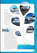 Toyota und die Umwelt - Seite 7