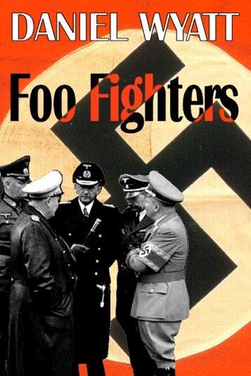 Foo Fighters - Mushroom eBooks