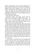 Foo Fighters - Mushroom eBooks - Page 7