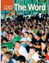 Volume 52 No. 7 September 2008 - Iglesia Ortodoxa