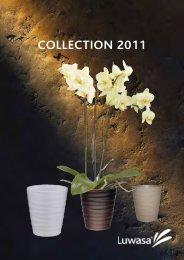 PlantCare Plantomat®PRO - Hydroplant AG